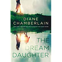 Diane Chamberlain The Dream Daughter